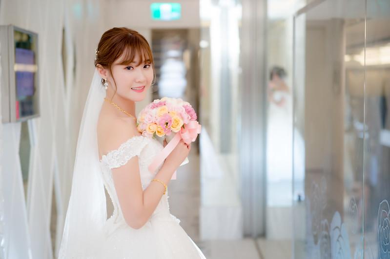 以豪&靖琇Wedding-0462