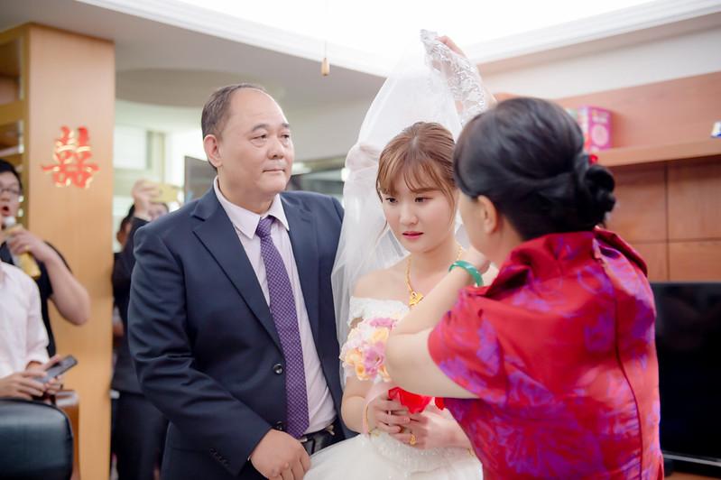 以豪&靖琇Wedding-0387