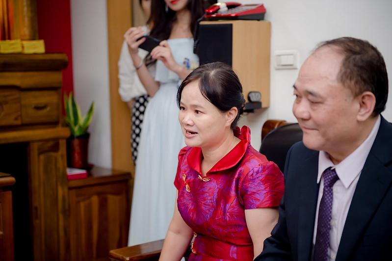 以豪&靖琇Wedding-0359