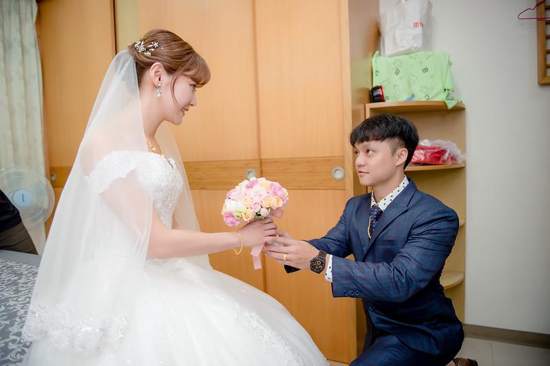 以豪&靖琇Wedding-0338
