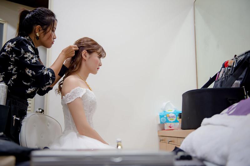 以豪&靖琇Wedding-0317