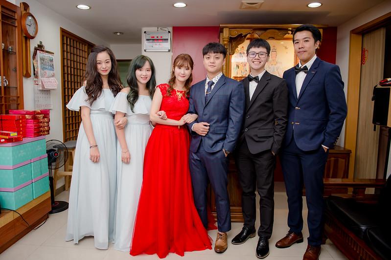 以豪&靖琇Wedding-0283