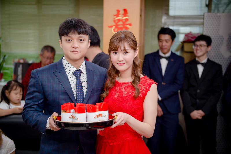 以豪&靖琇Wedding-0153