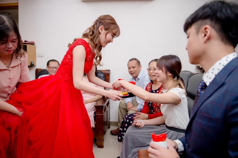 以豪&靖琇Wedding-0146