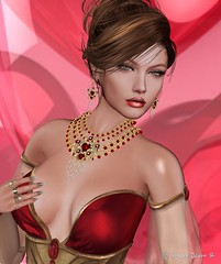 Virtual Trends: Jewelry (Anaelah ~ Miss Virtual Diva ♛ 2018) Tags: national coth5 shop maitreya fun fence outside design bar nature blue beauty secondlife sl style shopping jewelry fashion news virtual avatar glamour glamorous sunset anaelstarr photoshop creative butterfly shadows contrast photography fantasy sexy anaelah weather snow puertorico model latinoamerica landscape town modeling flickr newyork 6d 3d people scenery flower artist bright digital texture stars belleza lady natural seascape virtualdiva cute colors catwa event fog sky swank valentines valentine cupid heart