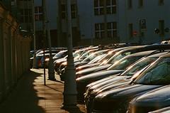 2020.02.05 Contax ARIA Carl Zeiss lens 80-200mm f4 expired film 11-2017 Kodak Ultra MAX400 Vilnius Lithuania (18) (nefotografas) Tags: 20200205 contaxaria carlzeisslens variosonnar80200mmf4 expiredfilm 112017 kodakultramax400 vilnius lithuania