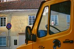 2020.02.05 Contax ARIA Carl Zeiss lens 80-200mm f4 expired film 11-2017 Kodak Ultra MAX400 Vilnius Lithuania (6) (nefotografas) Tags: 20200205 contaxaria carlzeisslens variosonnar80200mmf4 expiredfilm 112017 kodakultramax400 vilnius lithuania
