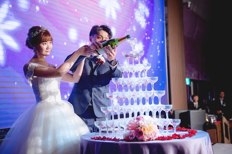 以豪&靖琇Wedding-0752