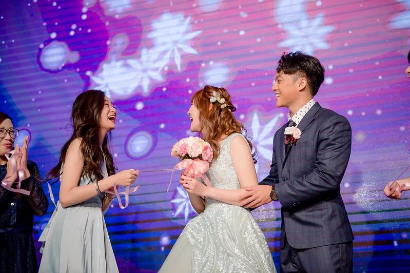 以豪&靖琇Wedding-0976