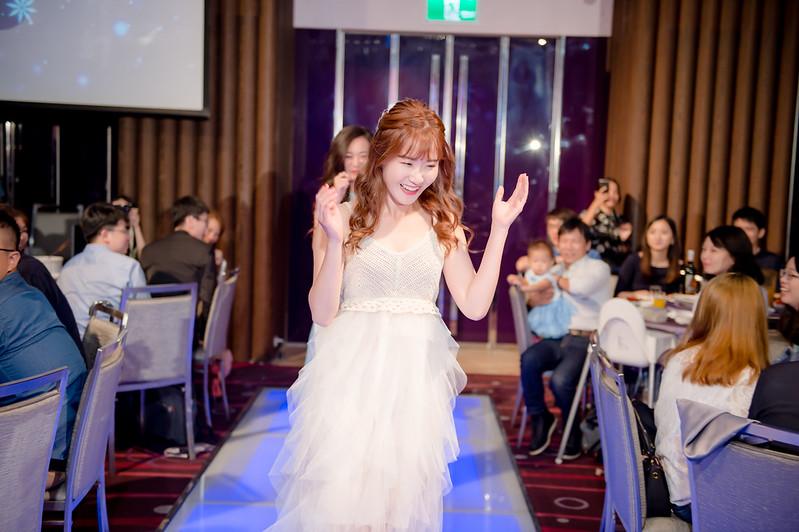 以豪&靖琇Wedding-0824