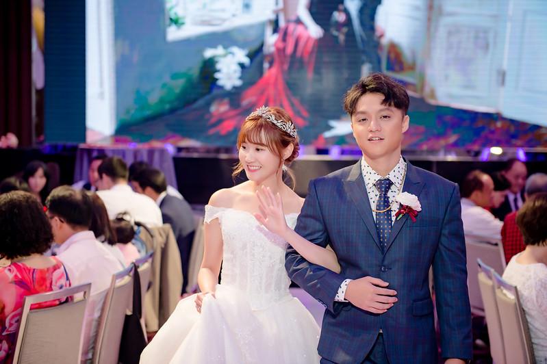 以豪&靖琇Wedding-0790