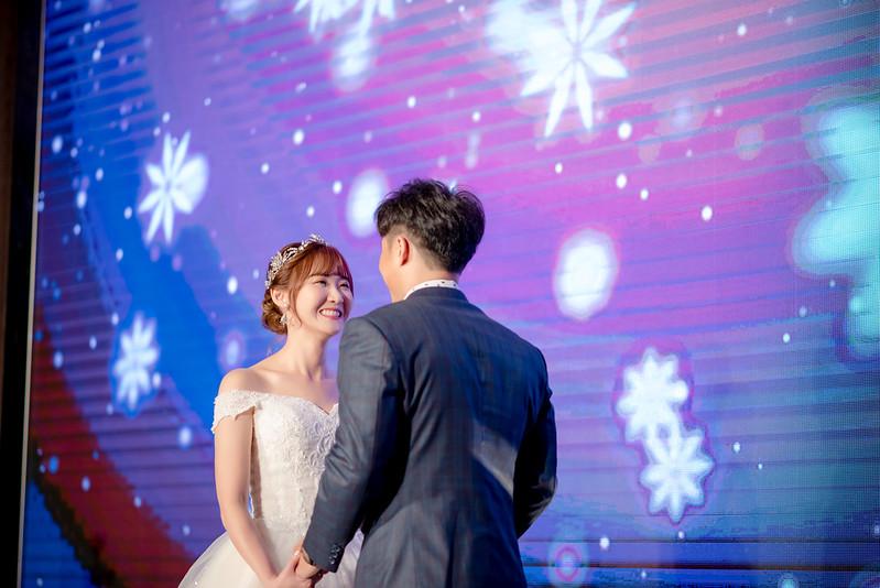 以豪&靖琇Wedding-0738