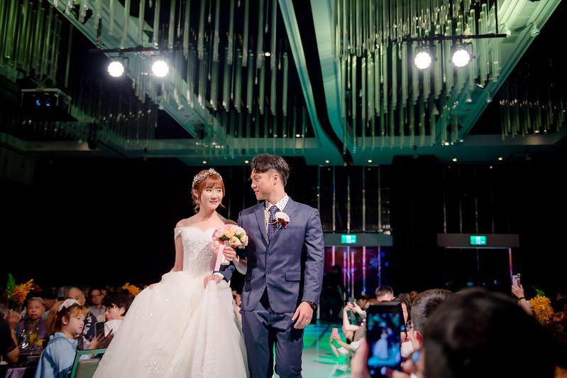 以豪&靖琇Wedding-0717