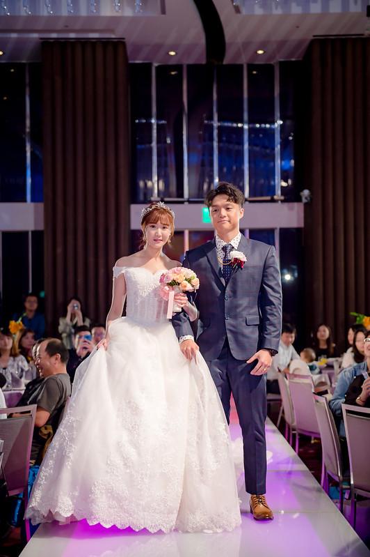 以豪&靖琇Wedding-0709