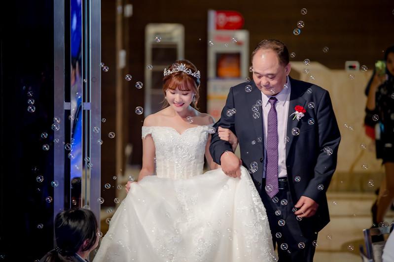 以豪&靖琇Wedding-0680