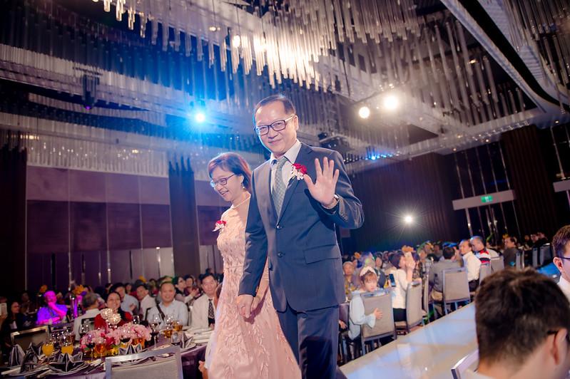 以豪&靖琇Wedding-0669