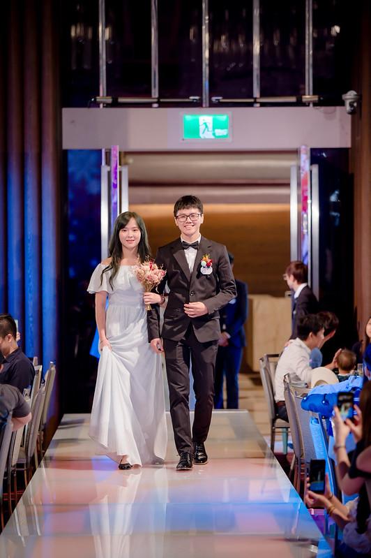 以豪&靖琇Wedding-0653