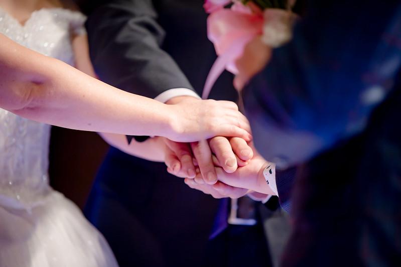 以豪&靖琇Wedding-0552
