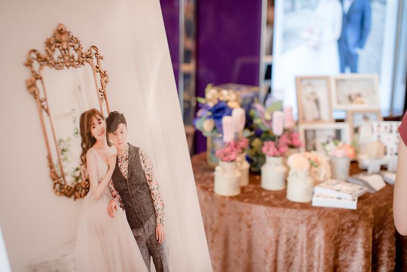以豪&靖琇Wedding-0473