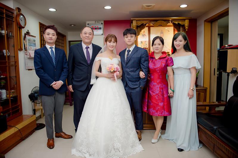 以豪&靖琇Wedding-0349