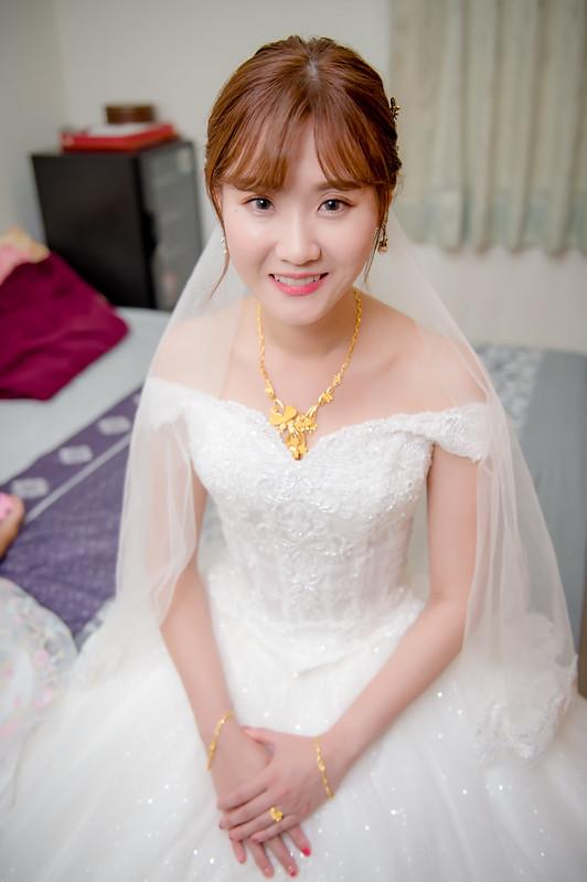 以豪&靖琇Wedding-0327
