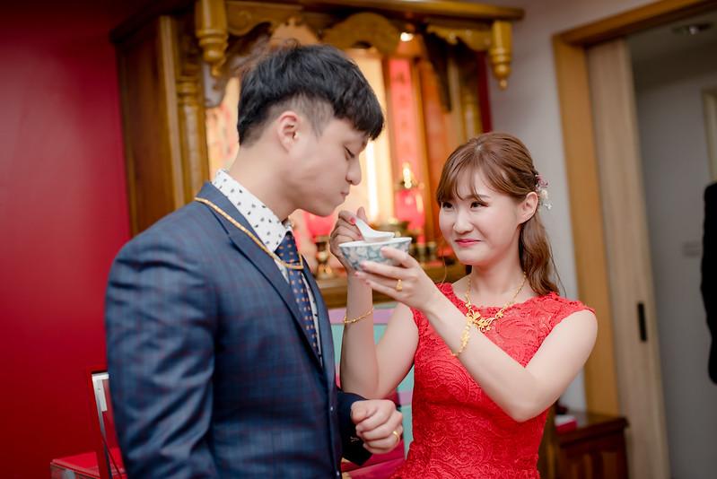 以豪&靖琇Wedding-0257