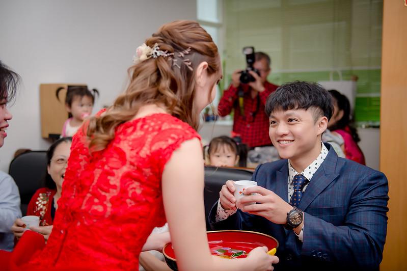 以豪&靖琇Wedding-0128