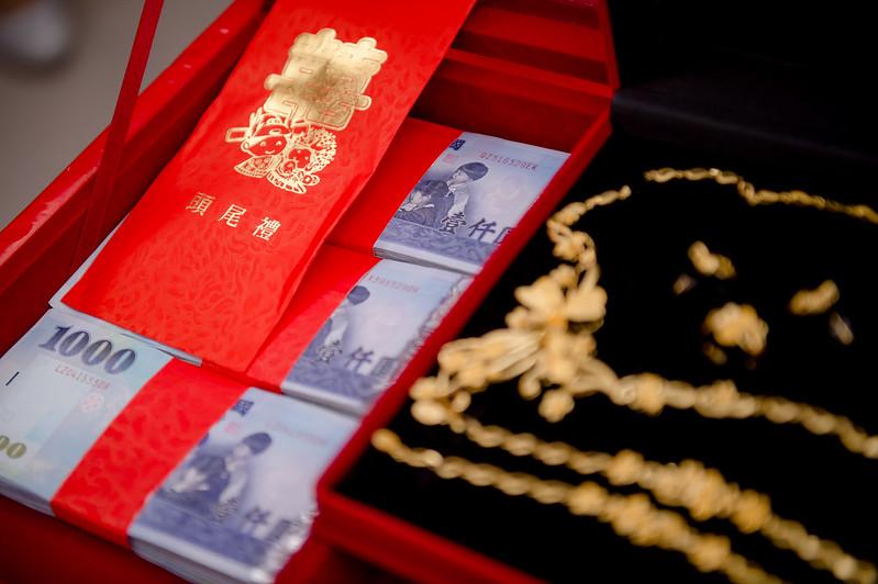 以豪&靖琇Wedding-0094
