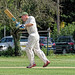 Church Times Cricket Cup final 2019, Diocese of London v Dioceses of Carlisle, Blackburn and Durham 20