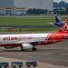 AtlasGlobal TC-ATK Airbus A320-232 cn/2747 wfu 31 Oct 2017 std at SNN 7 Nov 2017 reg EC-MVM Vueling 8 May 2018 @ EHAM / AMS 10-09-2017