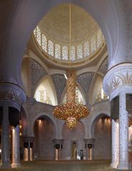PanoramaD56_6665-67 (Frank Berbers) Tags: sjeikzayedmoskee moskee moschee mosque mosquée mosquéecheikhzayed sheikhzayedmosque scheichzayidmoschee 2020 nikond5600 abudhabi verenigdearabischeemiraten vae architectuur architektur architecture photoediting fotobearbeitung