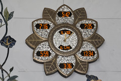 D56_6655 (Frank Berbers) Tags: sjeikzayedmoskee moskee moschee mosque mosquée mosquéecheikhzayed sheikhzayedmosque scheichzayidmoschee 2020 nikond5600 abudhabi verenigdearabischeemiraten vae architectuur architektur architecture