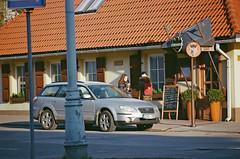 2020.02.05 Contax ARIA Carl Zeiss lens 80-200mm f4 expired film 11-2017 Kodak Ultra MAX400 Vilnius Lithuania (9) (nefotografas) Tags: 20200205 contaxaria carlzeisslens variosonnar80200mmf4 expiredfilm 112017 kodakultramax400 vilnius lithuania