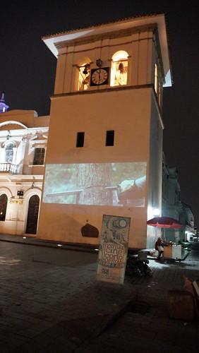 12 Festival de Cine Corto de Popayán (32)