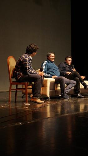12 Festival de Cine Corto de Popayán (31)