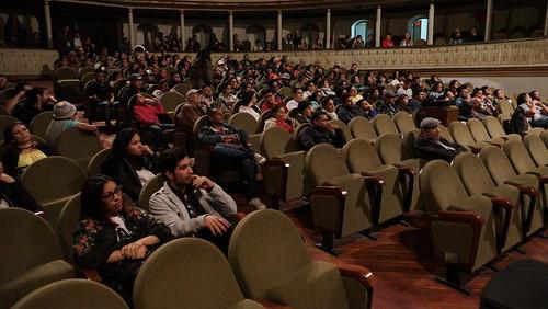 12 Festival de Cine Corto de Popayán (30)