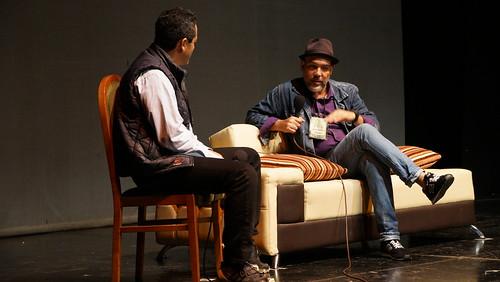 12 Festival de Cine Corto de Popayán (26)