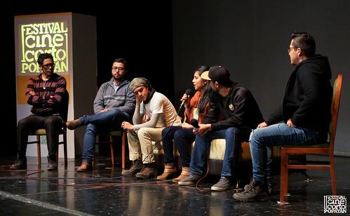 12 Festival de Cine Corto de Popayán (10)