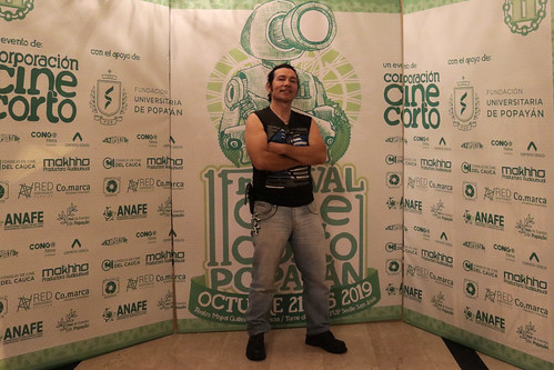 12 Festival de Cine Corto de Popayán (39)