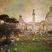 Roman antiquities [2]