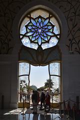D56_6678 (Frank Berbers) Tags: sjeikzayedmoskee moskee moschee mosque mosquée mosquéecheikhzayed sheikhzayedmosque scheichzayidmoschee 2020 nikond5600 abudhabi verenigdearabischeemiraten vae architectuur architektur architecture