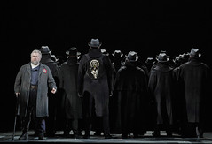 Rigoletto and the Shadow Men