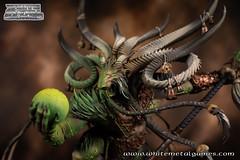Verminlord Warpseer-3