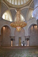 D56_6660 (Frank Berbers) Tags: sjeikzayedmoskee moskee moschee mosque mosquée mosquéecheikhzayed sheikhzayedmosque scheichzayidmoschee 2020 nikond5600 abudhabi verenigdearabischeemiraten vae architectuur architektur architecture