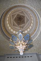 D56_6654 (Frank Berbers) Tags: sjeikzayedmoskee moskee moschee mosque mosquée mosquéecheikhzayed sheikhzayedmosque scheichzayidmoschee 2020 nikond5600 abudhabi verenigdearabischeemiraten vae architectuur architektur architecture