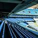01 Arena do Grêmio