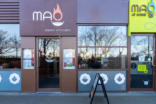 MAO ASIAN KITCHEN [SOME ARE SURPRISED BY THE NAME]-159981