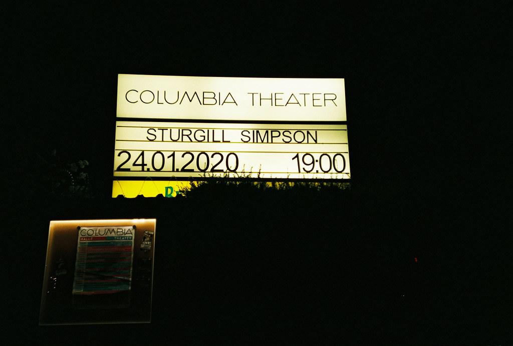 Sturgill Simpson images