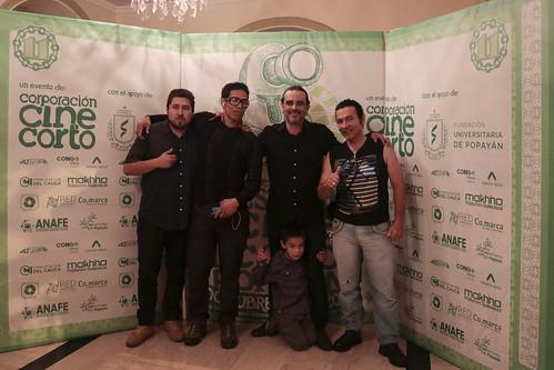 12 Festival de Cine Corto de Popayán (6)