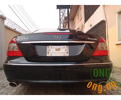 2007 Mercedes E350 (omoresther2008) Tags: olx nigeria olxnigeria nig abuja lagos phones sell buy online